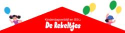 Kinderopvang Alkmaar Logo